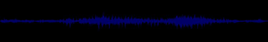 waveform of track #91220