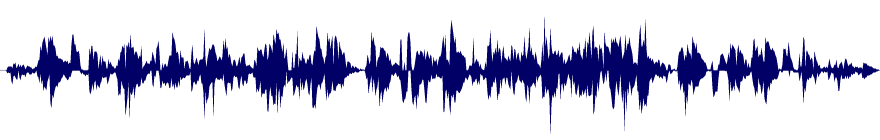 waveform of track #91229