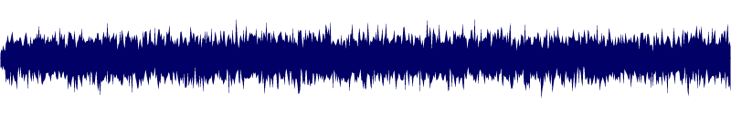 waveform of track #91241