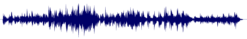 waveform of track #91243