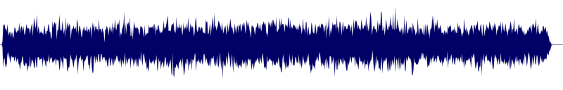 waveform of track #91245