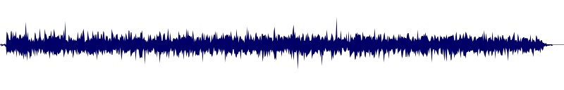 waveform of track #91248
