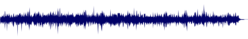 waveform of track #91249