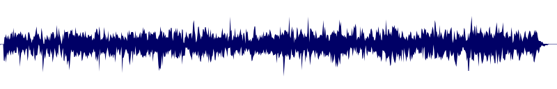 waveform of track #91257