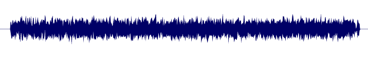 waveform of track #91264