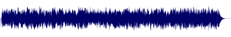 waveform of track #91266