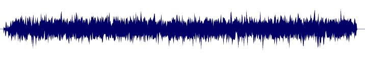 waveform of track #91267