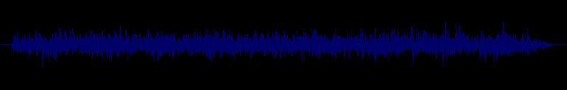 waveform of track #91273