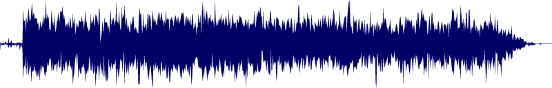 waveform of track #91277