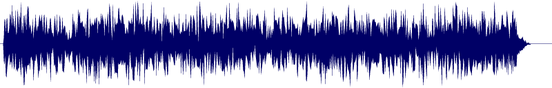 waveform of track #91279