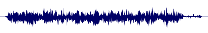 waveform of track #91297