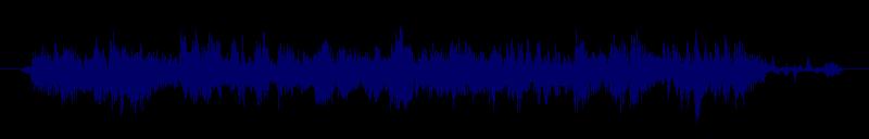 waveform of track #91297