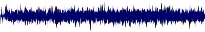 waveform of track #91299