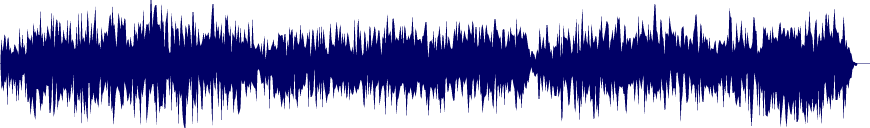 waveform of track #91304