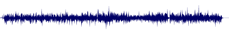waveform of track #91308