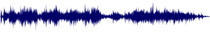 waveform of track #91311