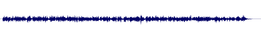 waveform of track #91316