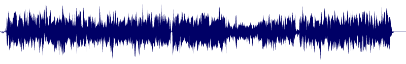 waveform of track #91319