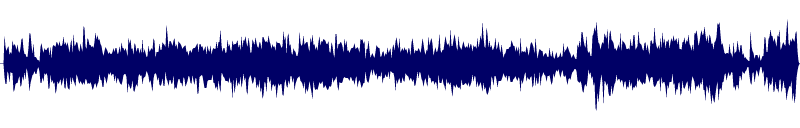 waveform of track #91323