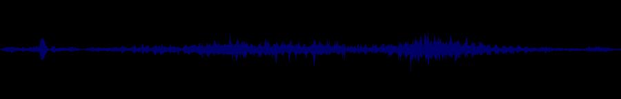 waveform of track #91325