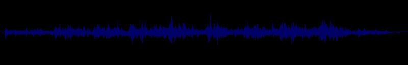 waveform of track #91326