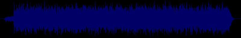 waveform of track #91335
