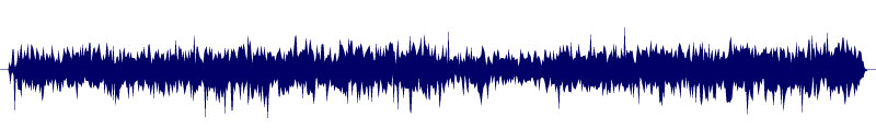 waveform of track #91337
