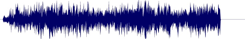 waveform of track #91338