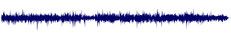 waveform of track #91342