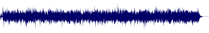 waveform of track #91344