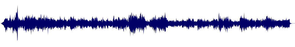 waveform of track #91346