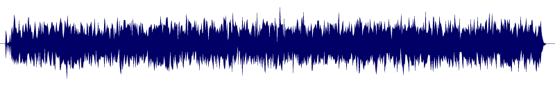 waveform of track #91347