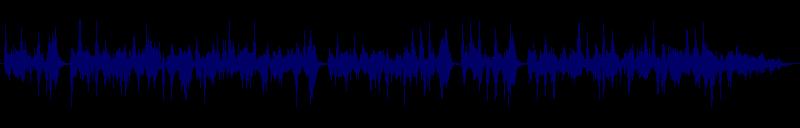 waveform of track #91352