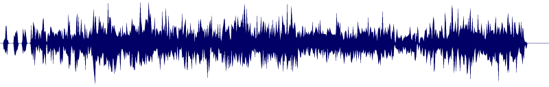 waveform of track #91356