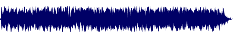 waveform of track #91357