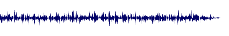 waveform of track #91361