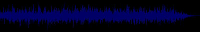 waveform of track #91364