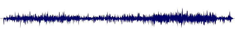 waveform of track #91378
