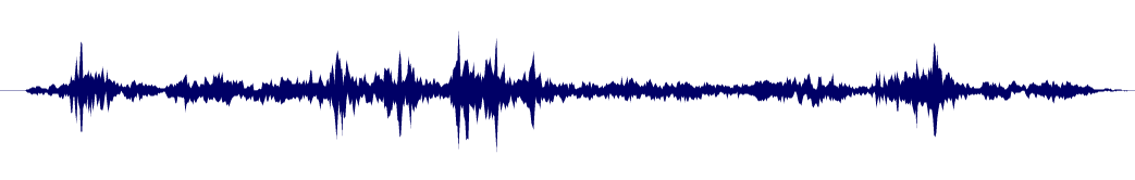 waveform of track #91379