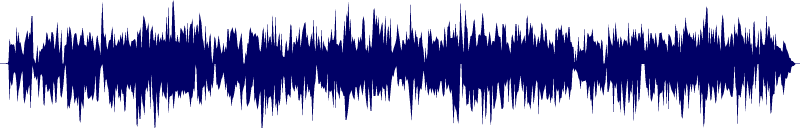 waveform of track #91388