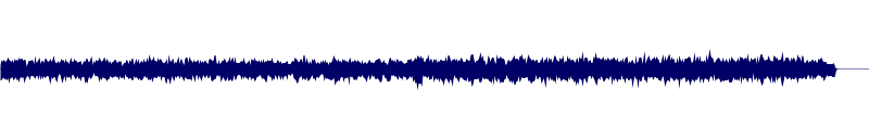 waveform of track #91390