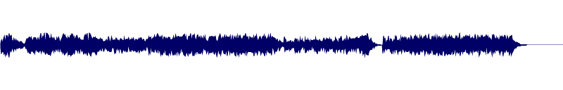 waveform of track #91393