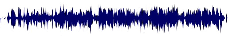 waveform of track #91395