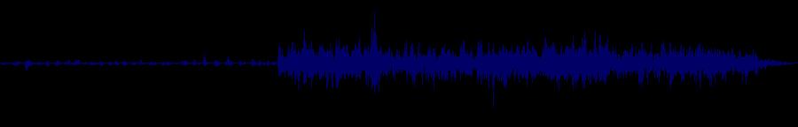 waveform of track #91396
