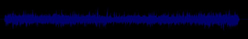 waveform of track #91398