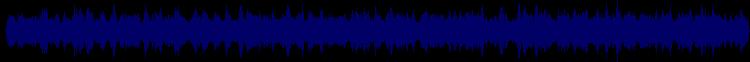waveform of track #91402
