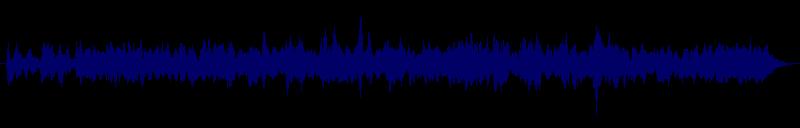 waveform of track #91408