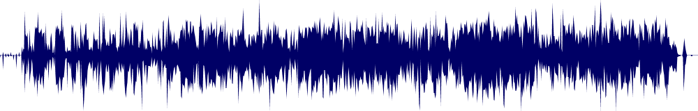 waveform of track #91409