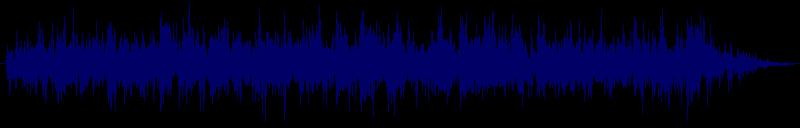 waveform of track #91410