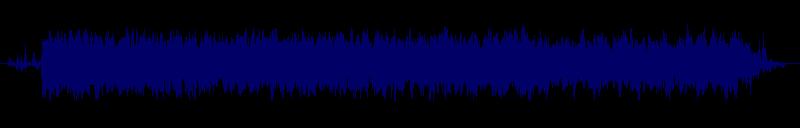 waveform of track #91412